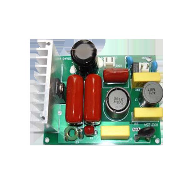 HS220A40-350